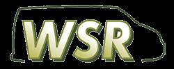 WSR Reisemobile