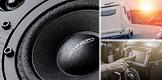 Jehnert Soundsystem